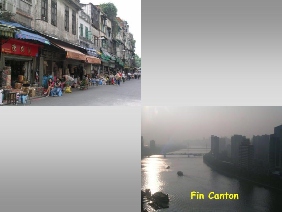 Fin Canton