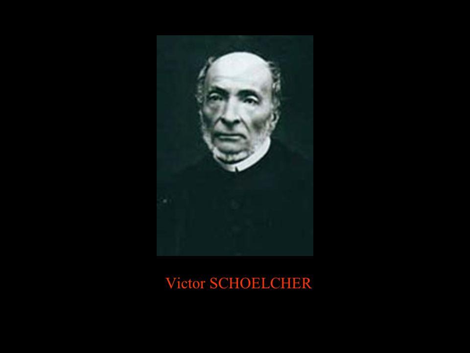 10 Victor SCHOELCHER