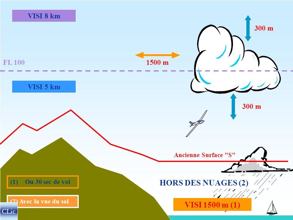 HORS DES NUAGES (2) VISI 1500 m (1)