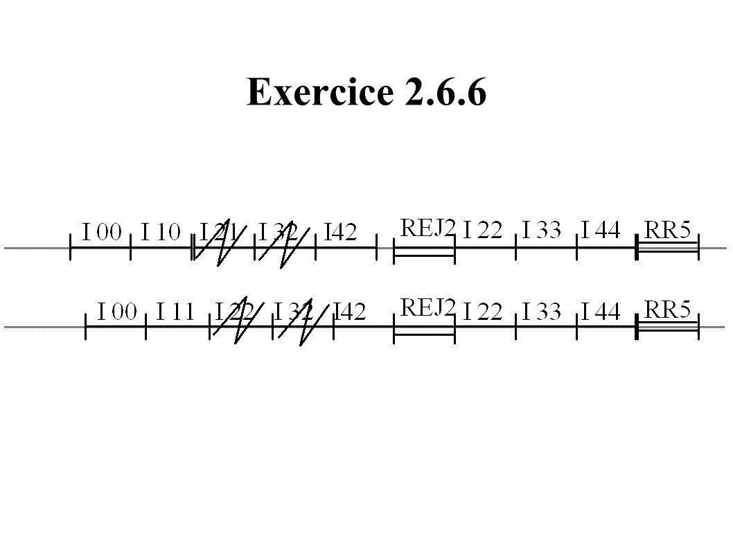 Exercice 2.6.6