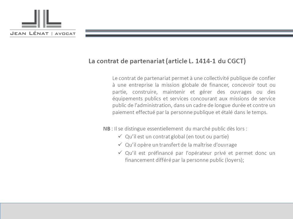 Formation march s publics uesr ppt t l charger for Contrat de maitrise d ouvrage