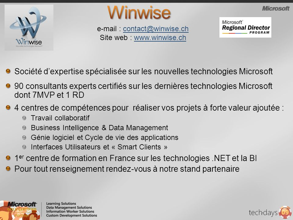e-mail : contact@winwise.ch