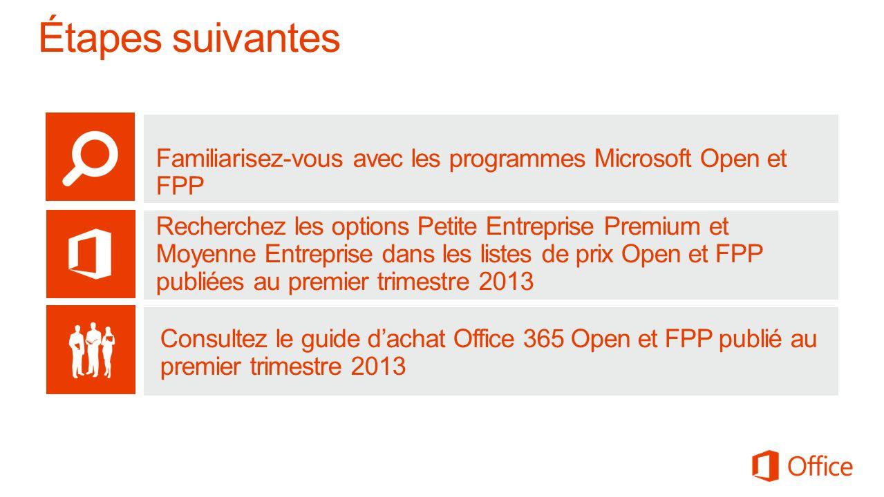 D couvrez le nouvel office open et fpp ppt t l charger - Powerpoint avec open office ...