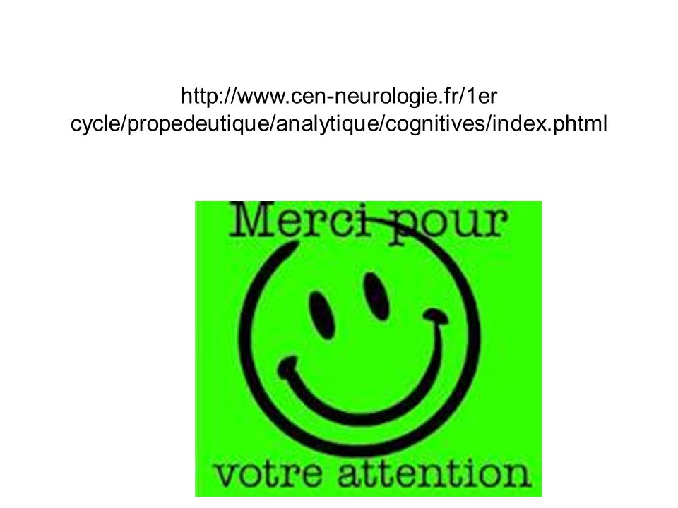 http://www. cen-neurologie
