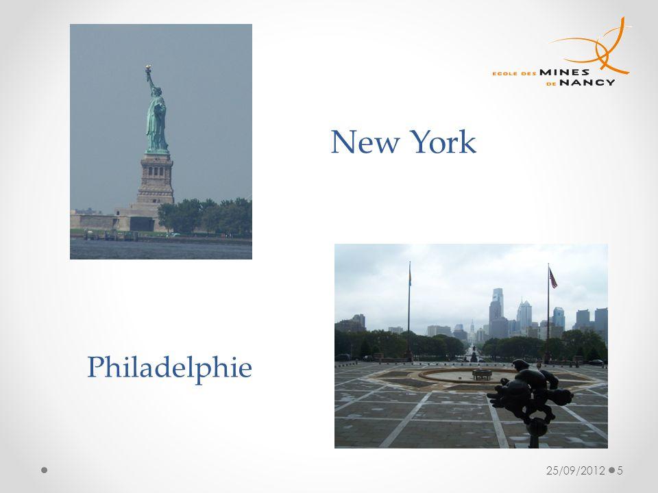 New York NYC et Philadelphie ont été successivement les capitales de du congrès continental.