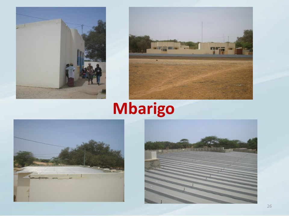 Mbarigo