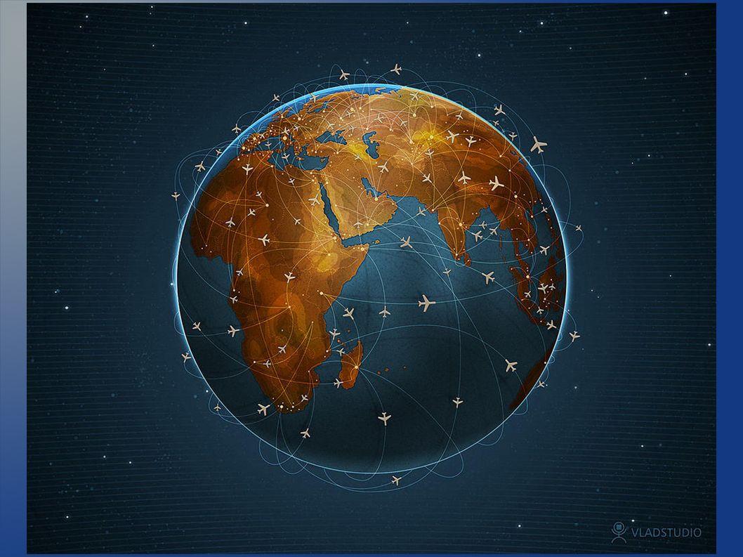 13 Novembre 2010 www.obs-psr.com