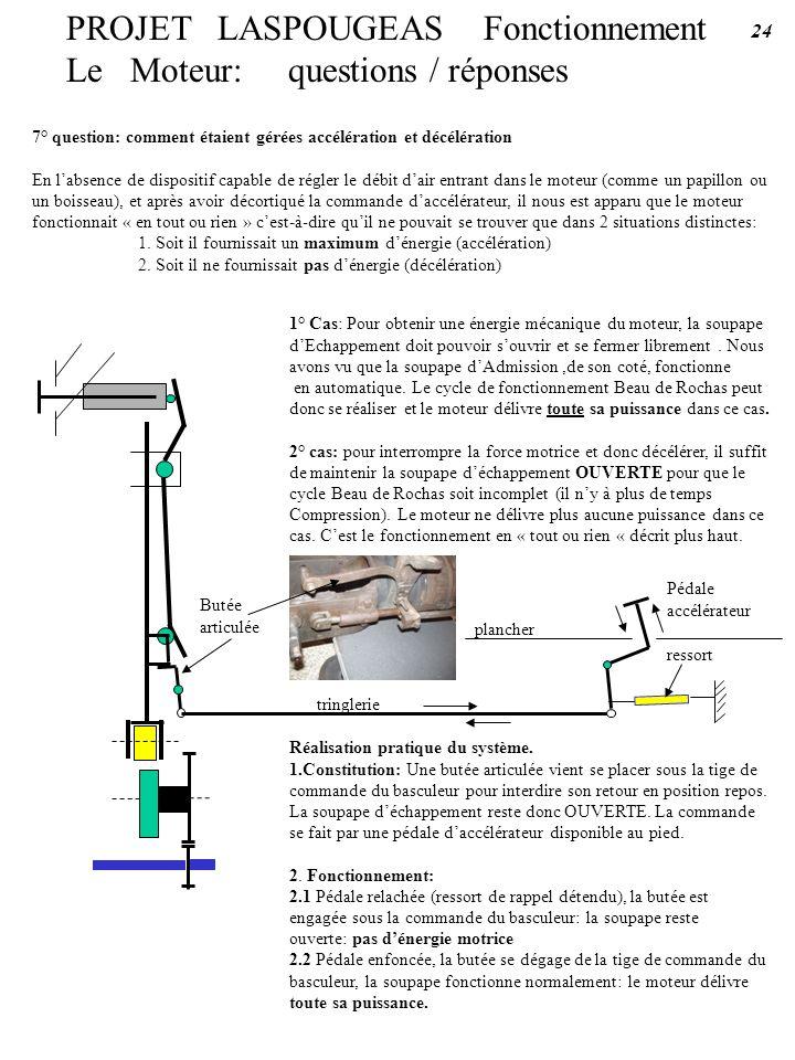 projet laspougeas sommaire du dossier technique ppt t l charger. Black Bedroom Furniture Sets. Home Design Ideas