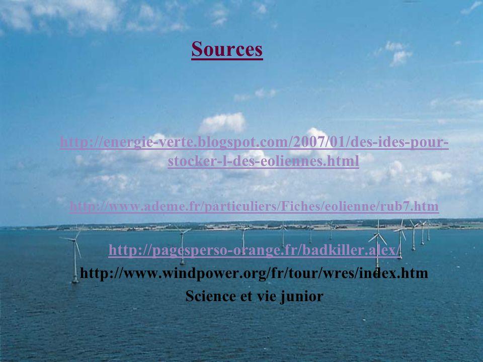 Sources http://energie-verte.blogspot.com/2007/01/des-ides-pour-stocker-l-des-eoliennes.html.