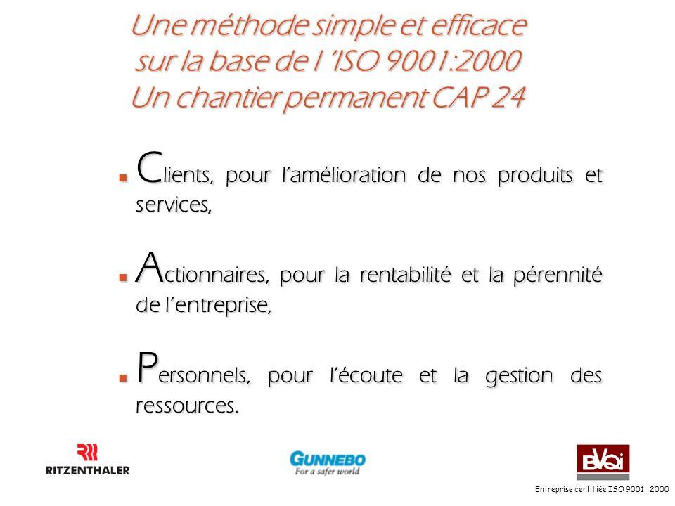 Clients, pour l'amélioration de nos produits et services,