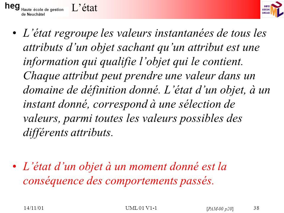 14/11/01 L'état.