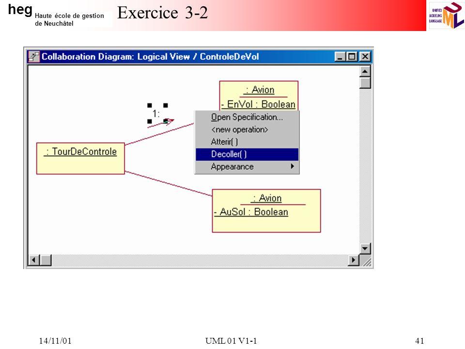 14/11/01 Exercice 3-2.