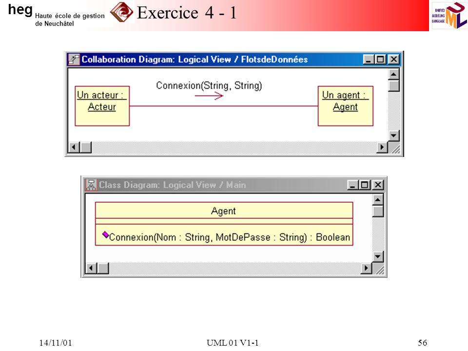 14/11/01 Exercice 4 - 1.