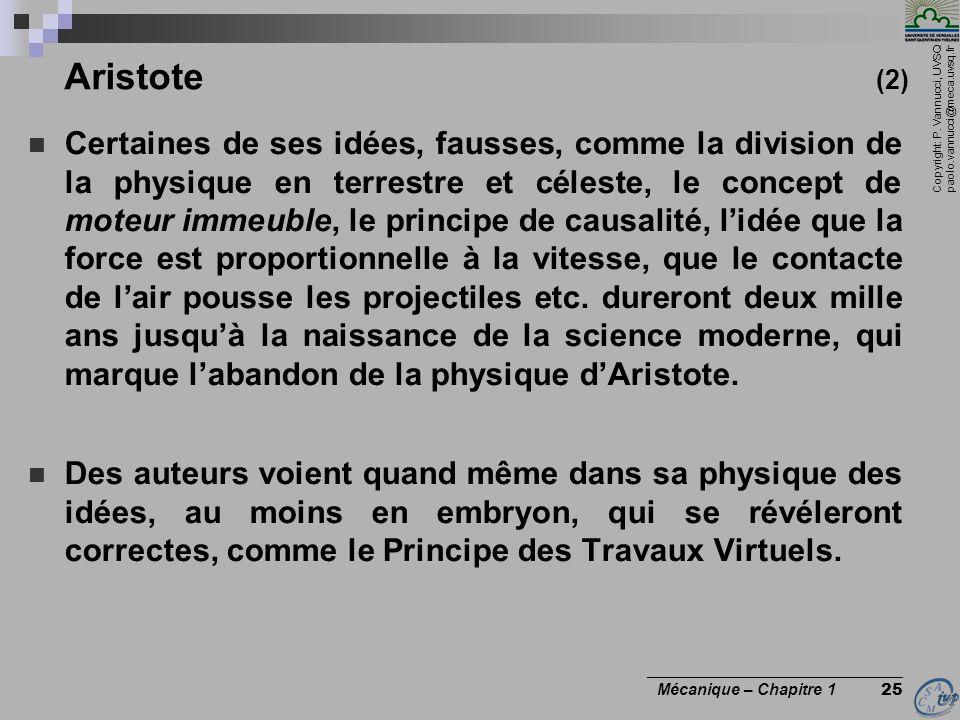 Aristote (2)