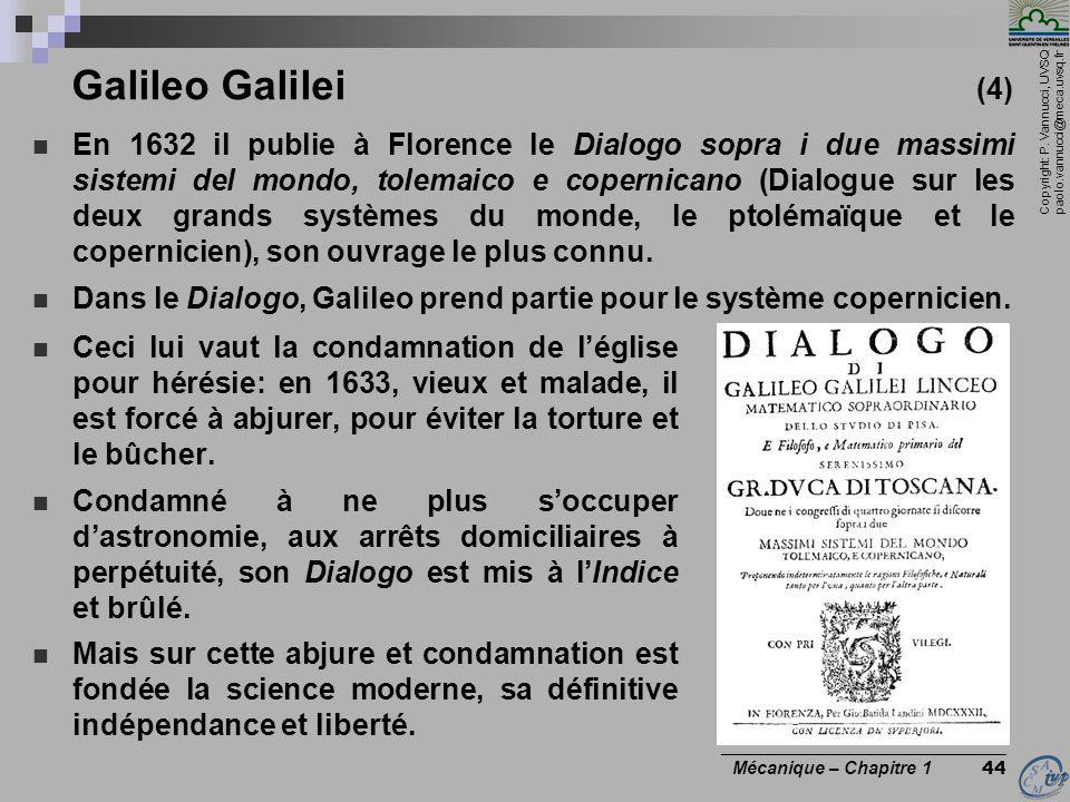 Galileo Galilei (4)