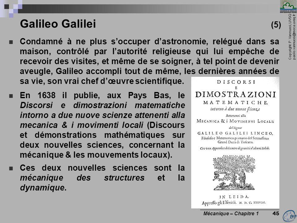 Galileo Galilei (5)