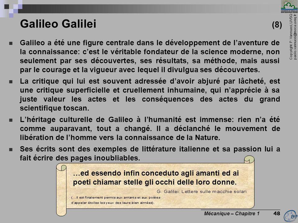 Galileo Galilei (8)