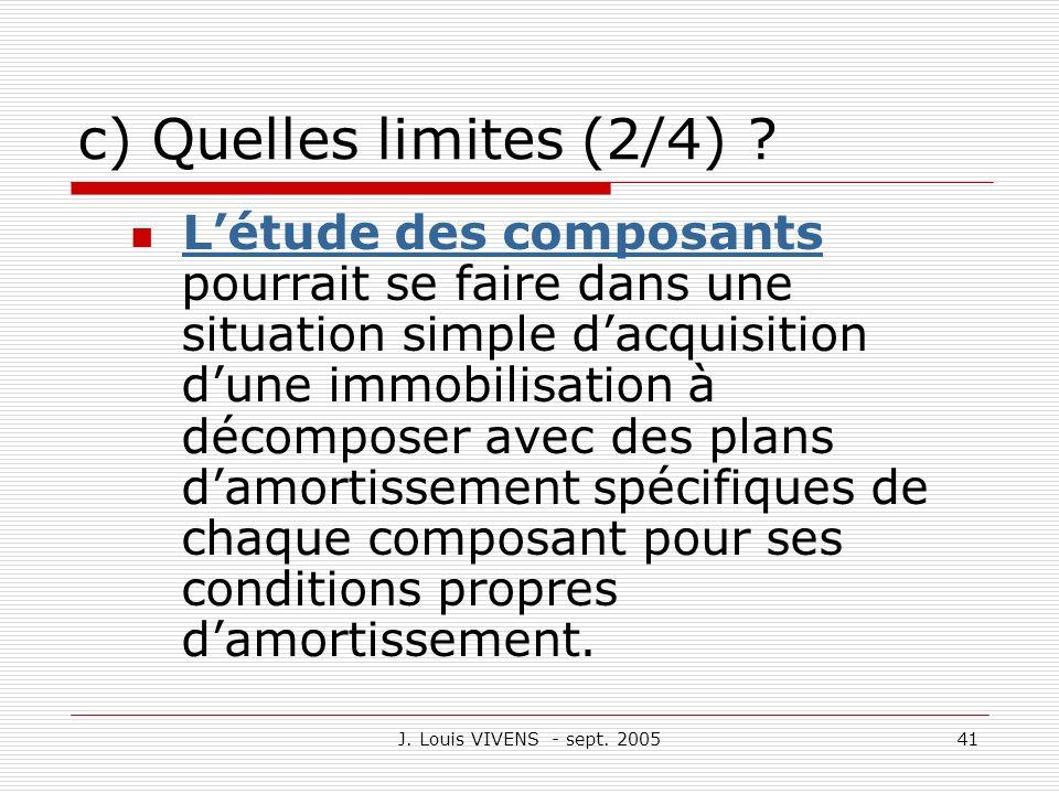 c) Quelles limites (2/4)