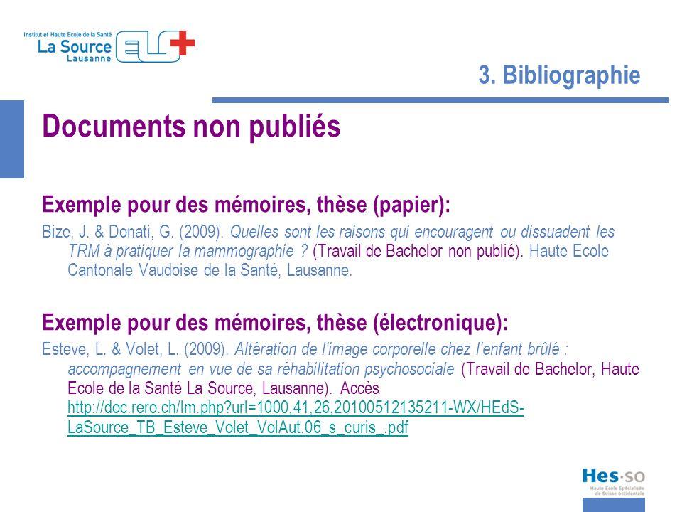 cours powerpoint mise en page brochure 2010 pdf
