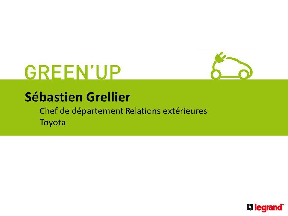 économies Sébastien Grellier (durables)