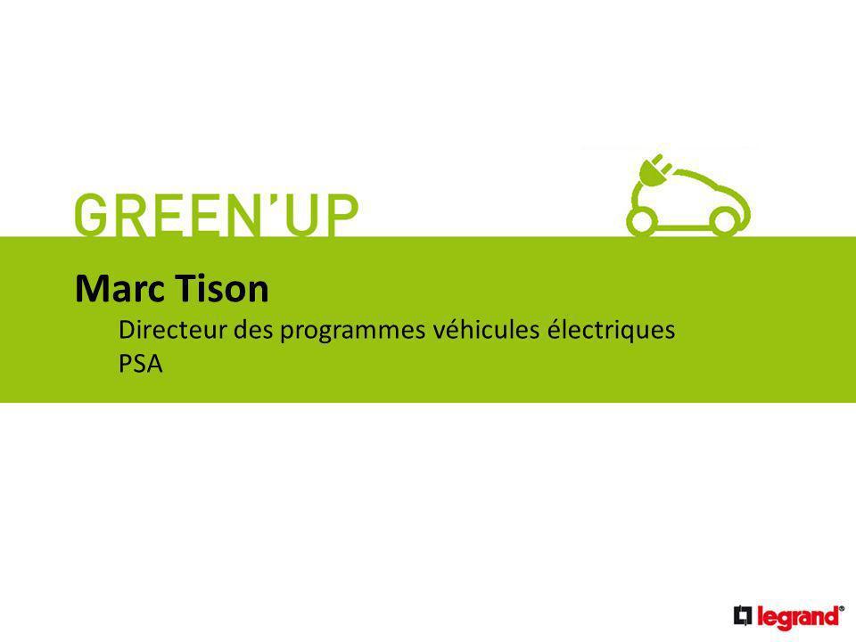 économies Marc Tison (durables)