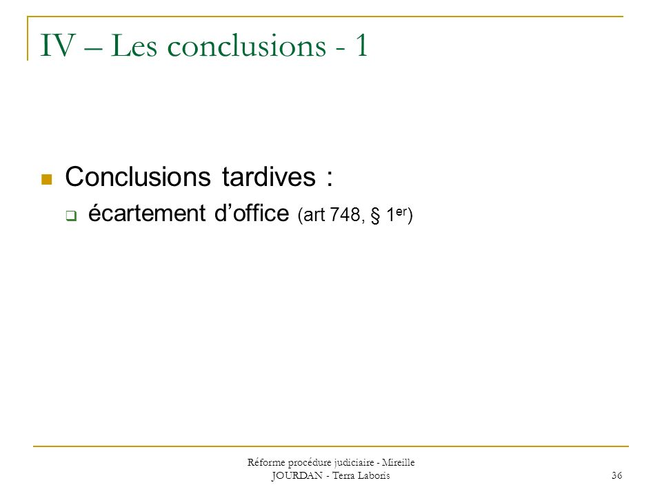 Questions d actualit en droit judiciaire ppt t l charger - Procedure hospitalisation d office ...