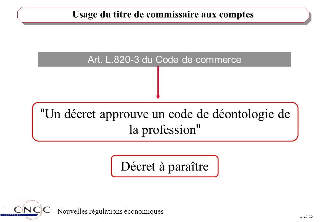 DISPOSITIONS RELATIVES A L ACTIONNARIAT ET PREROGATIVES DU COMITE D ENTREPRISE