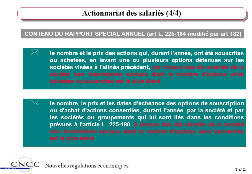 DISPOSITIONS RELATIVES A LA SOCIETE PAR ACTIONS SIMPLIFIEE