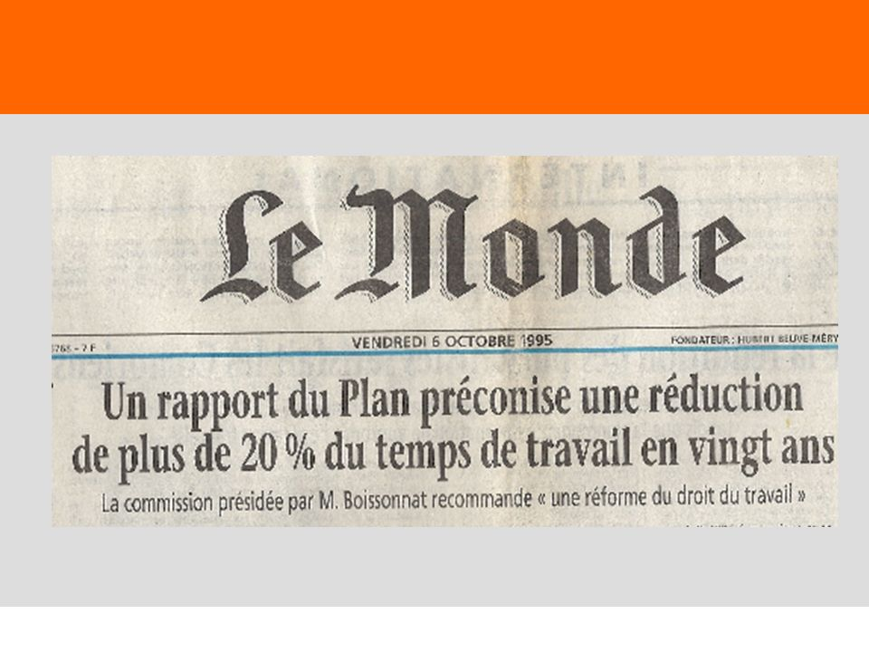Juin 2009,© Nouvelle Donne, www.nouvelledonne.fr