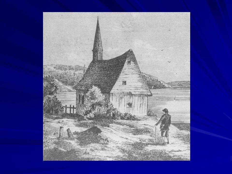 Peter McLeod et William Price poursuivent en ce sens en établissant des scieries aux abords des rivières du Moulin et Chicoutimi en 1842.