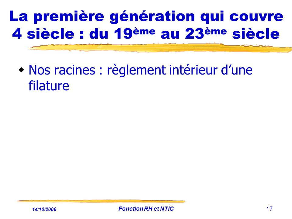 Fonction ressources humaines ppt t l charger for Interieur 19eme siecle