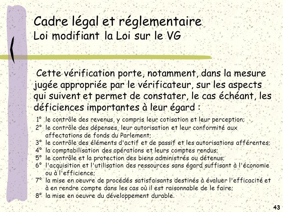 Conclusion RÉFORME DE LA COMPTABILITÉ GOUVERNEMENTALE – ENJEUX ET DÉFIS.