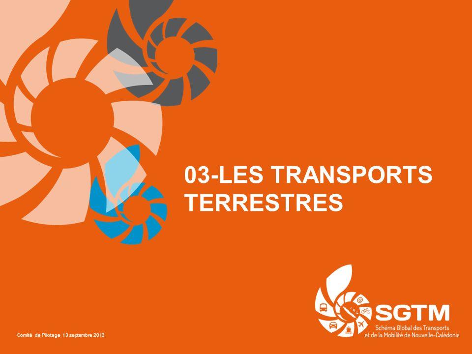 03-les transports terrestres