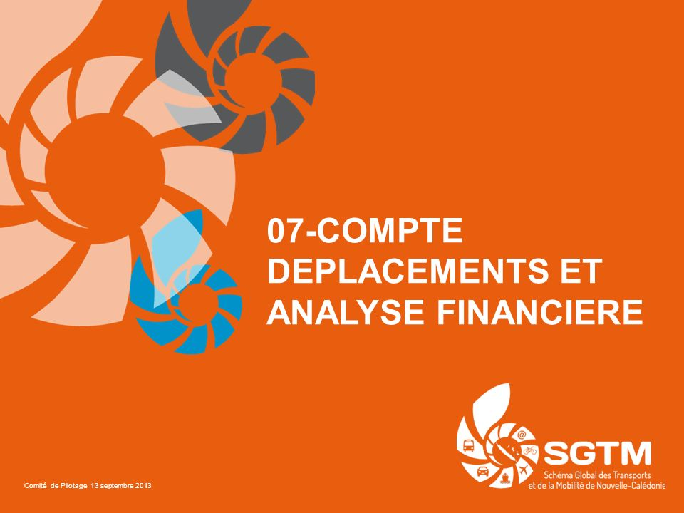 07-compte deplacements et analyse financiere