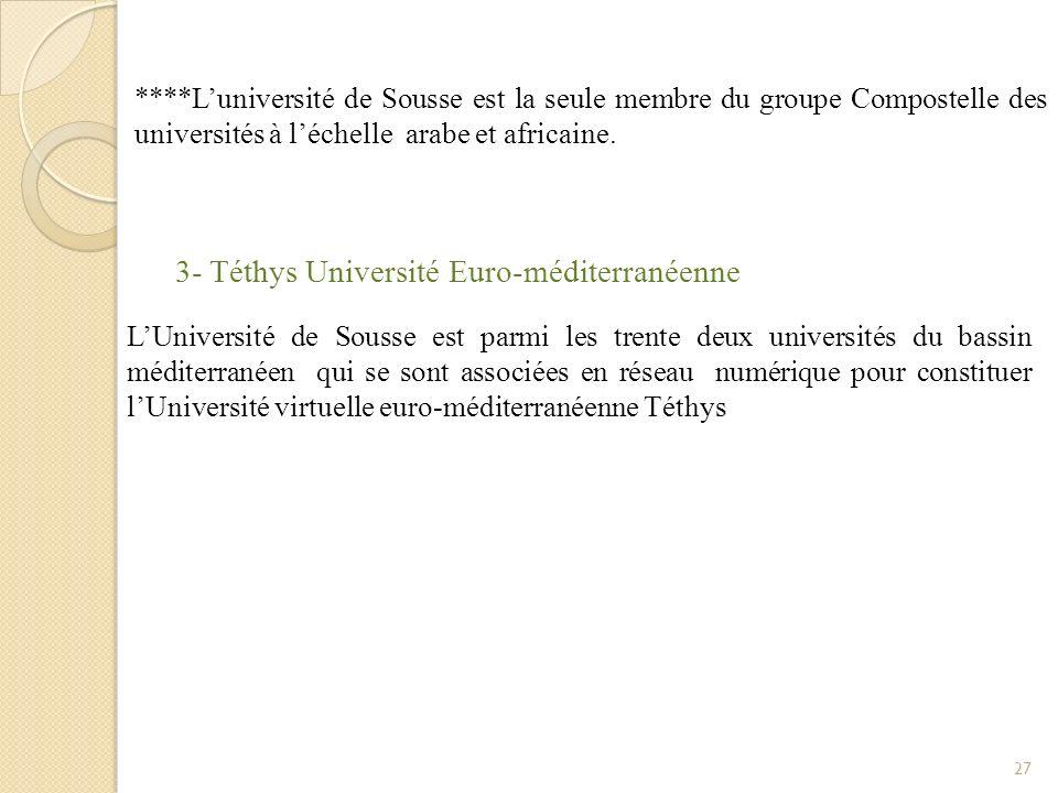 3- Téthys Université Euro-méditerranéenne