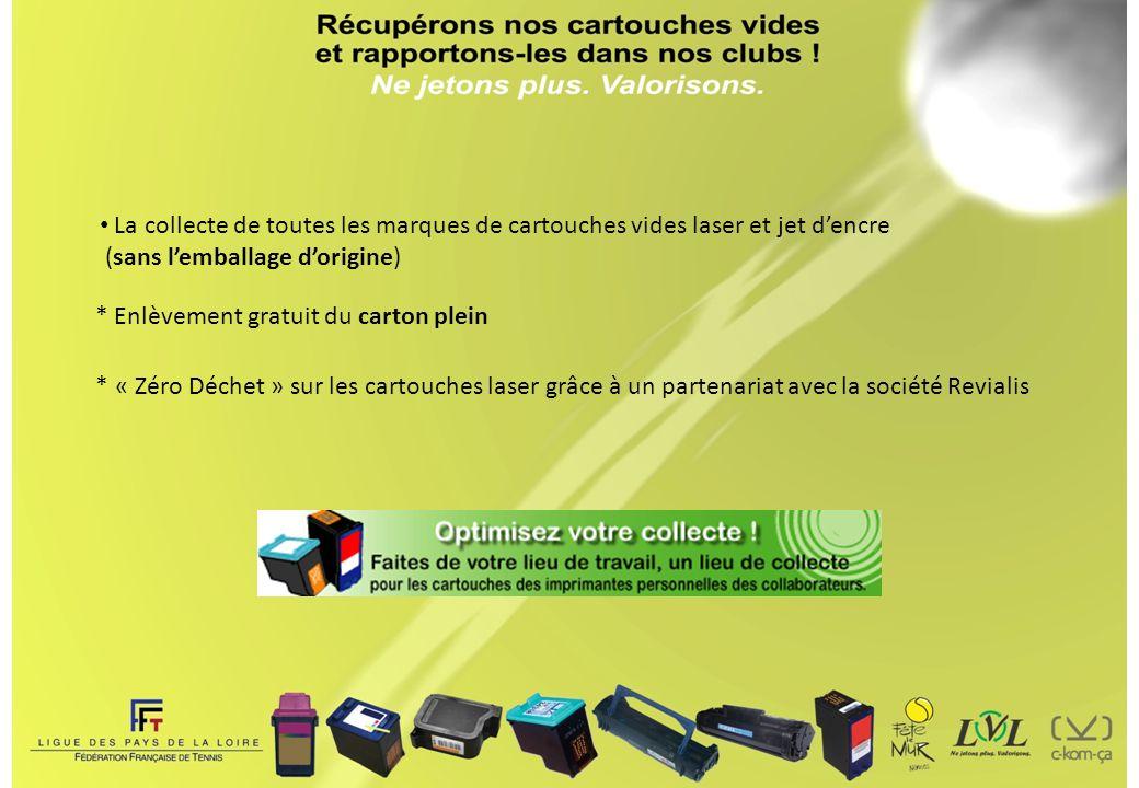 Developpement durable une action citoyenne ppt video - Developpement photo gratuit sans frais de port ...