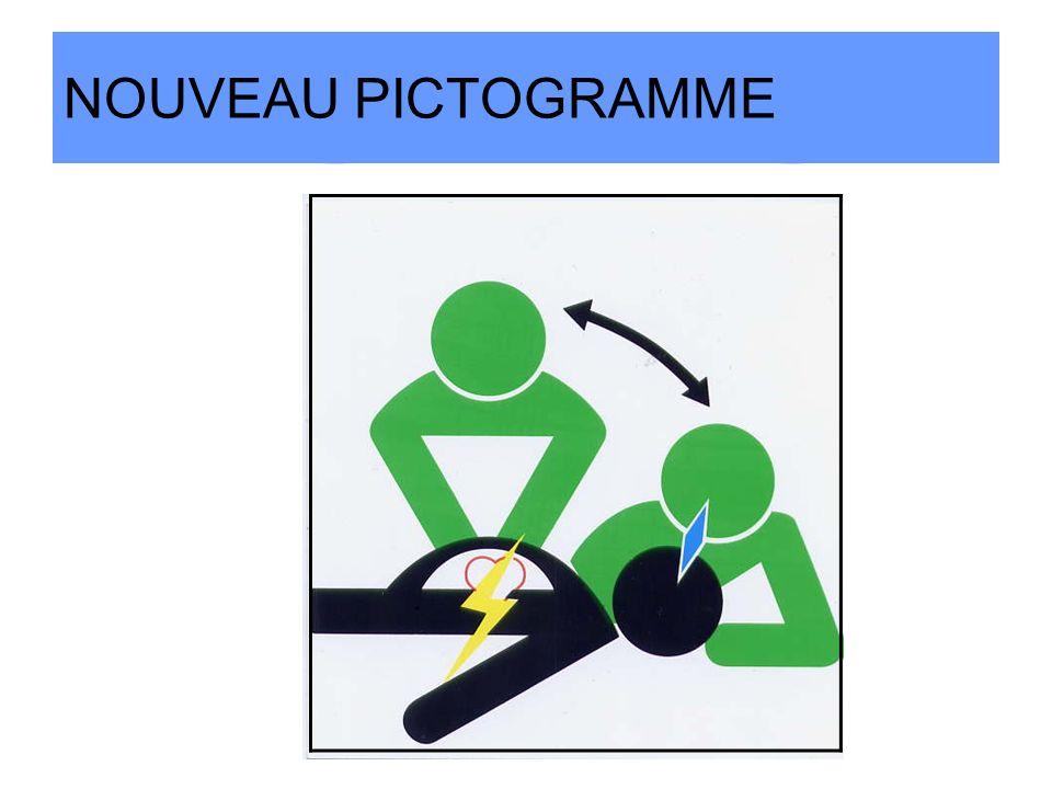 NOUVEAU PICTOGRAMME