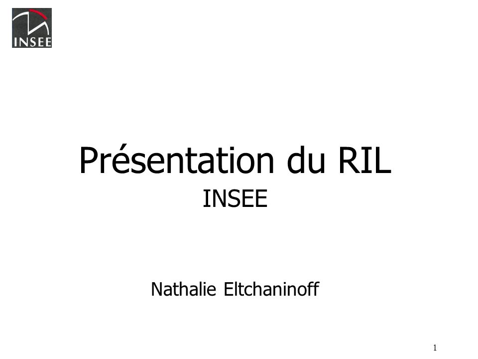 Nathalie Eltchaninoff