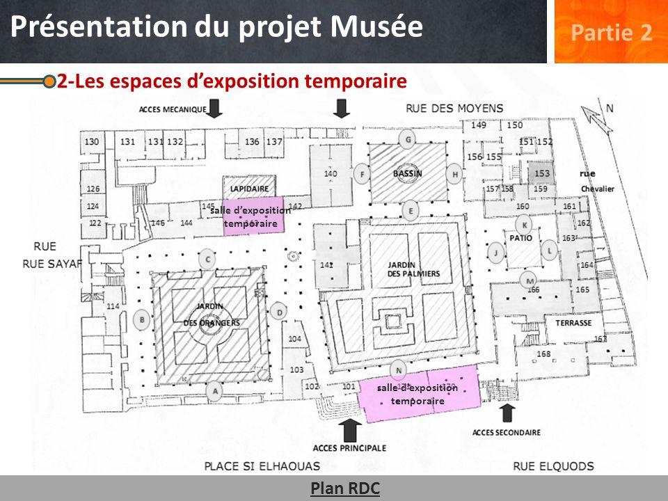 salle d'exposition temporaire salle d'exposition temporaire