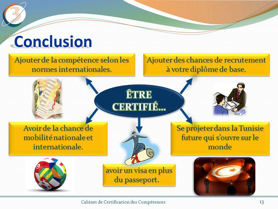 certifications hanen kallel ppt t l charger. Black Bedroom Furniture Sets. Home Design Ideas