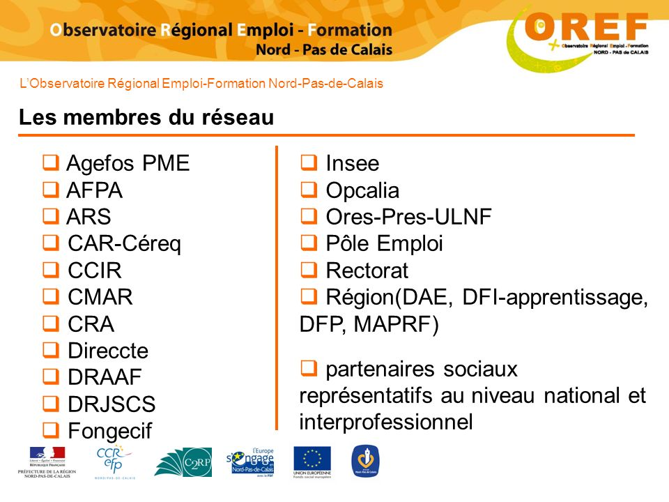 Région(DAE, DFI-apprentissage, DFP, MAPRF)
