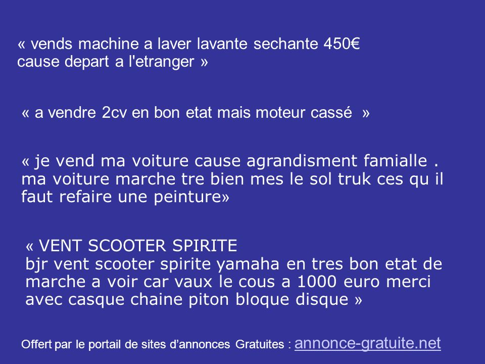 « vends machine a laver lavante sechante 450€