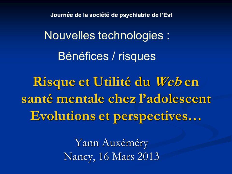 Yann Auxéméry Nancy, 16 Mars 2013