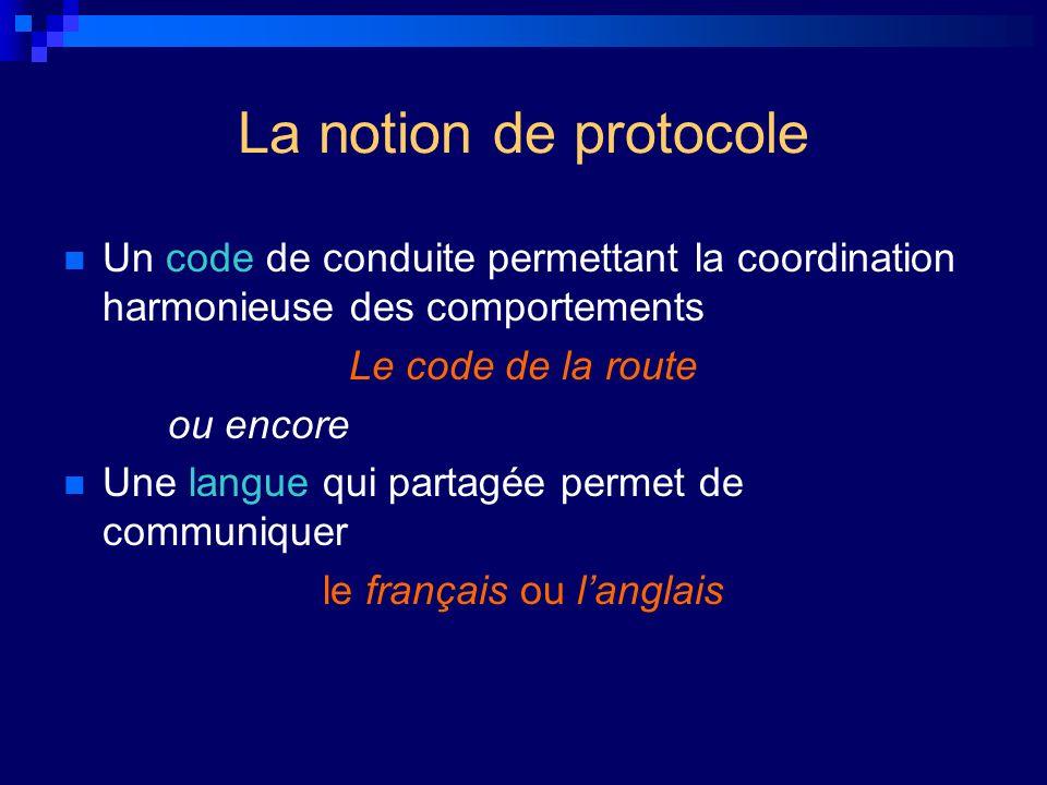 le français ou l'anglais