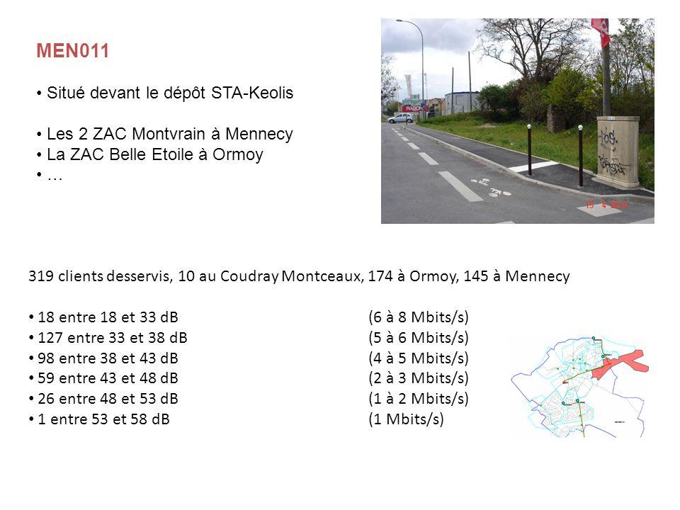 MEN011 Situé devant le dépôt STA-Keolis Les 2 ZAC Montvrain à Mennecy