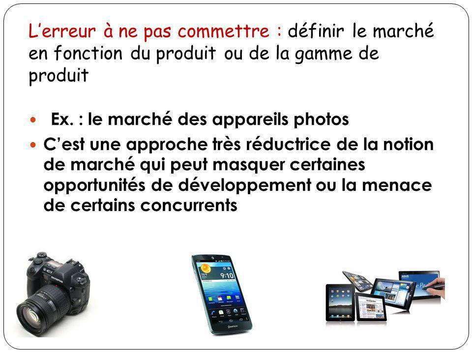 definition de marche - photo#27