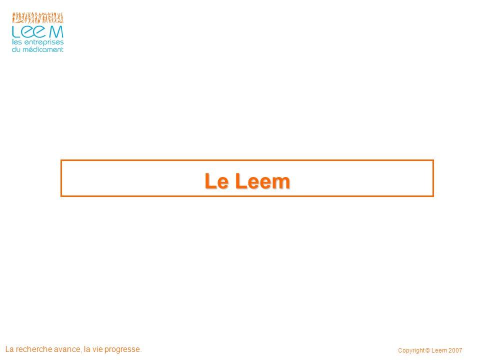 Le Leem