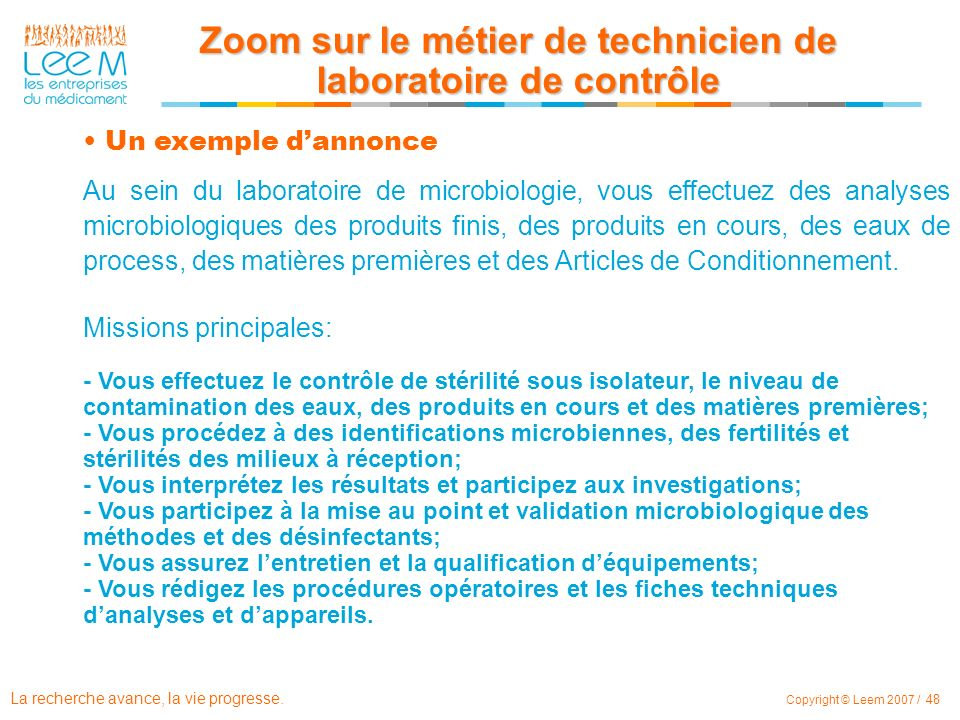 exemple de cv ingenieur process aval