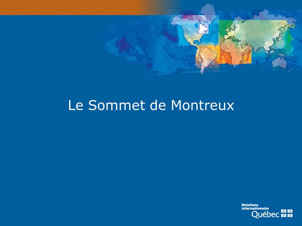 2 40 Le Sommet de Montreux