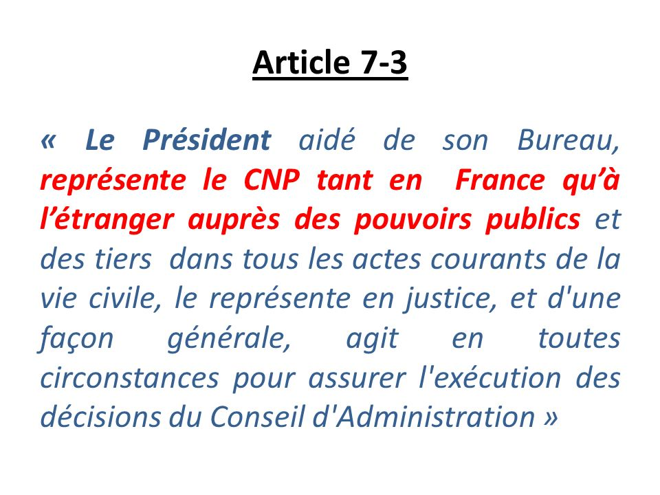 Article 7-3